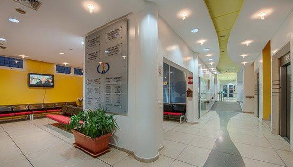Oujda: ouverture prochaine d'un grand centre d'oncologie et d'imagerie médicale
