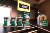 Trois clubs marocains au tirage au sort des coupes africaines
