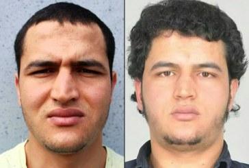 Le terroriste du marché de Noël à Berlin en 2016 connu des services secrets marocains