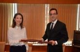 L'ORSEM et Atlanta Assurances s'allient pour la promotion de la RSE au Maroc