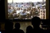 """Francophonie: Projection à Oslo du court-métrage marocain """"Houkak"""""""