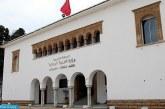L'État ne peut en aucun cas renoncer au financement des Académies régionales