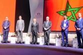 Ouverture à Marrakech du 1er Congrès des notaires du Maroc