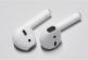 Apple lance de nouveaux AirPod avant l'événement du 25 mars