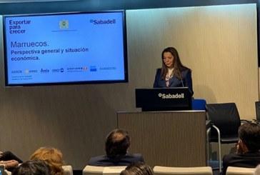 Madrid: Les opportunités d'affaires offertes par le Maroc aux entreprises espagnoles