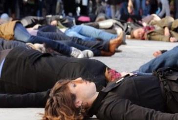 France : trente femmes tuées par leurs conjoints ou ex-conjoints depuis le début de l'année 2019