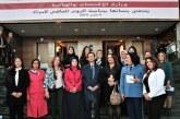 8 mars : le ministère de l'Economie et des Finances rend hommage à ses femmes