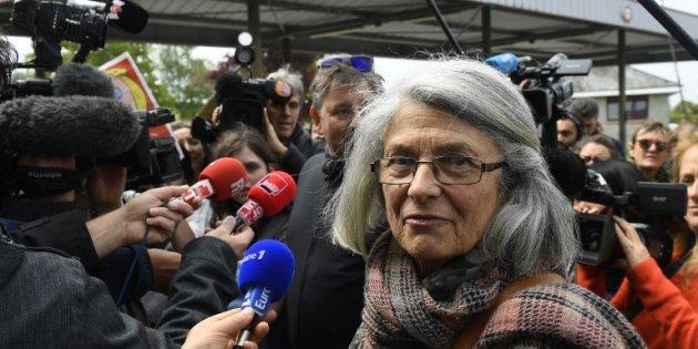 « Œil pour œil » : une élue française nourrit la haine après les attentats en Nouvelle-Zélande