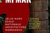 La 4ème édition du patrimoine «Al Mi'mar» au musée Mohammed VI