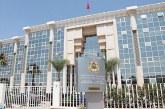Hausse du nombre des directrices de publication des journaux électroniques au Maroc