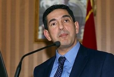 Amzazi : Le jumelage avec l'UE va accompagner les réformes de l'éducation au Maroc