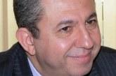 Drame de la Nouvelle-Zélande : L'ambassadeur du Maroc rassure sur les ressortissants marocains