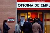 Emploi : l'Espagne aura besoin de 270.000 migrants par an