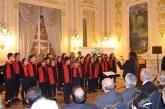 Lancement officiel de la Semaine de la francophonie à Las Palmas