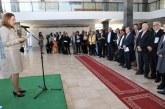 Ouverture officielle à Rabat des journées de la Francophonie 2019
