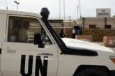 Sahara : Guterres décide d'augmenter le budget de la MINURSO
