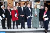 El Malki: Le Maroc a réalisé des avancées qualitatives en matière de participation politique de la femme
