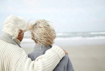 France : l'âge légal de départ à la retraite «reste fixé à 62 ans»