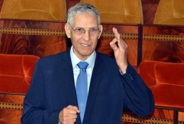 Le débat autour de l'article 47 de la constitution fait grincer le PJD