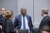 La libération de Laurent Gbagbo redistribue les cartes du jeu politique