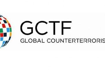 Réélection du Maroc à la coprésidence du Forum Mondial de Lutte contre le Terrorisme
