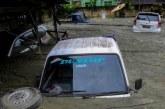 Indonésie: au moins 89 morts dans les inondations en Papouasie