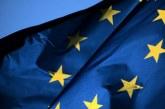 Les Marocains, premiers récipiendaires de la nationalité d'un pays membre de l'UE en 2017