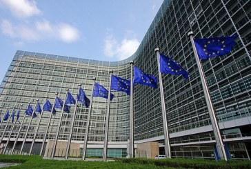 Politique migratoire : Bruxelles encense le Maroc et l'assure de son soutien