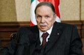 Algérie : dissensions au sein du parti de Bouteflika sur la Conférence nationale