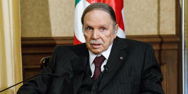 Le parti au pouvoir ne veut plus d'une conférence nationale — Algérie