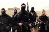 Le Danemark compte révoquer les passeports des jihadistes