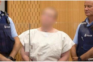 Attaque terroriste en Nouvelle-Zélande : Le bilan passe à 50 morts