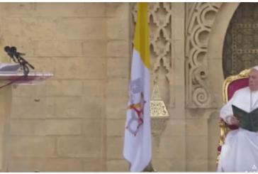 SM le Roi : Les trois religions abrahamiques existent pour s'ouvrir et se connaître afin de lutter contre le radicalisme à travers l'éducation