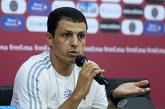 Le tournoi d'Antalya, une occasion de développer le niveau des joueurs pour la CAN 2019
