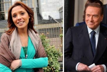 Procès Berlusconi : Une témoin d'origine marocaine aurait été empoisonnée