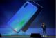 Les entreprises de smartphones chinoises défient Apple sur son terrain