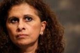 Mort d'Imane Fadil : l'ambassade du Maroc en Italie porte plainte contre Souad Sbai