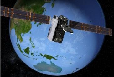 La Russie et la Chine comptent mettre en place un système de surveillance satellitaire du trafic routier