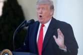 Tarifs douaniers: Trump décide de priver l'Inde de son statut préférentiel