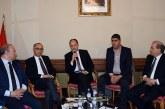 Le modèle marocain en matière de tolérance et de dialogue religieux mis en avant à Paris