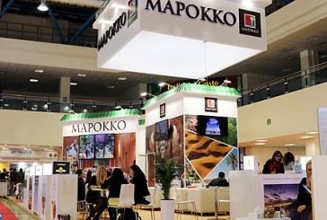 Le Maroc prend part au Salon international de voyage et de tourisme de Moscou