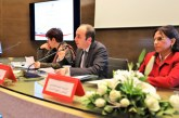 Près de 30.000 cas de tuberculose enregistrés chaque année au Maroc