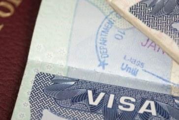 Le Brésil exempte les ressortissants de quatre pays de l'obligation de visa