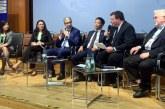 Energie: Rabbah expose à Berlin la stratégie marocaine