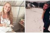 Meurtres terroristes d'Imlil : ouverture du procès le 2 mai