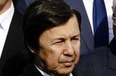 Algérie : Saïd Bouteflika, la question qui fâche