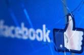 Facebook, Whatsapp et Instagram en panne