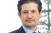 Algérie : Opération «mains propres» contre les hommes d'affaires «corrompus»