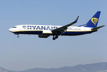 Aérien : Essaouira reliée à Londres-Stansted, à partir du 29 octobre prochain