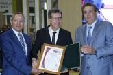 Agriculture: Trois régions certifiées ISO-9001 pour l'ensemble de leur G.U